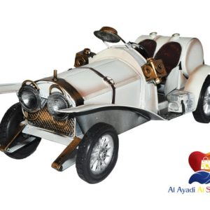 miniature-toy-cars-6